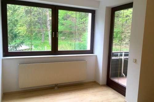 Gemütliche lichtdurchflutete 3-Zimmerwohnung in Edlitz PROVISIONSFREI zu verkaufen!!!