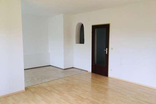 PROVISIONSFREIE ruhig gelegene Wohnung in Wallsee zu verkaufen!