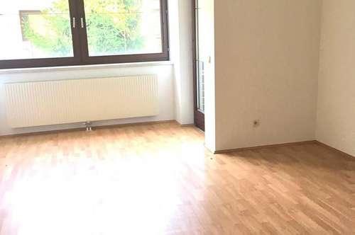 Schöne und ruhige Wohnung in Edlitz PROVISIONSFREI zu verkaufen!