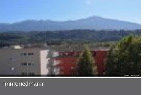 Dreizimmer-Eigentumswohnung in Neurum Innsbruck