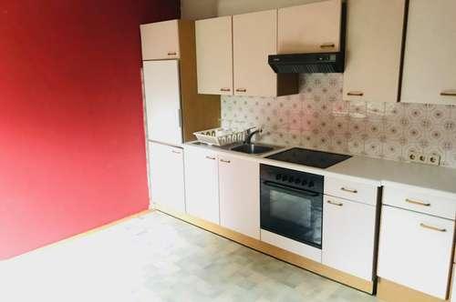 PROVISIONS & KAUTIONS FREI: TU NÄHE * Top 3 Zimmer Wohnung * WG geeignet
