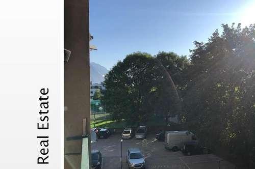 Sonnige 3 Zimmer Wohnung mit Balkon in Schwaz