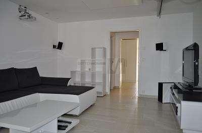 Perfekte Stadt-Wohnung in Wr. Neustadt Zentrum mit Top-Ausstattung!
