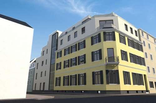 Anlegerhit - bestens aufgeteilte 3-Zimmer-Wohnung - Mieter bereits vorhanden - PROVISIONSFREI!