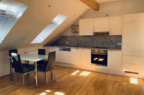 Wunderschöne 2-Zimmer-Wohnung in Weiz
