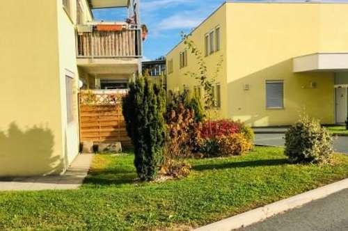 Sonnige 3 Zimmerwohnung in Hart bei Graz