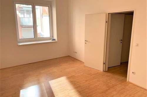 Z E N T R A L : Schöne 2- Zimmer-Wohnung im Styria Center - PROVISIONSFREI !