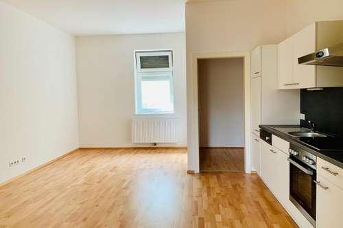Sonnige 3-Zimmer-Wohnung mit Balkon in Eggersdorf bei Graz