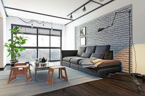 Top 2 Zimmer- Anlegerwohnung mit bester Vermietbarkeit - Renditenstark- PROVISIONSFREI für Sie