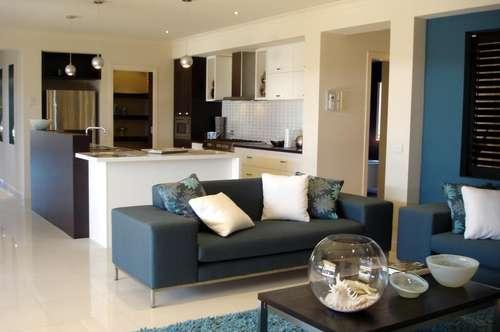 Top 17: Traumhafte sonnige Wohnung in ruhiger Lage PROVISIONSFREI für den  Käufer!