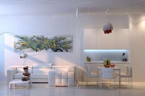 Traum Investment-Wohnung mit hoher Rendite- PROVISIONSFREI für Sie