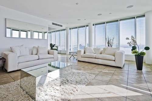 Top 3 Zimmer- Anlegergartenwohnung mit bester Vermietbarkeit - Renditenstark- PROVISIONSFREI  für Sie