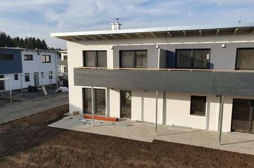 Top 32 - Beratungstag 07.02.2020 - Reihenhaus im Süden von Graz, mit sonnigem Garten: PROVISIONSFREI für den Käufer!