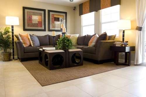 Planen Sie schon jetzt für Ihre Zukunft! Traumhafte sonnige Wohnung in ruhiger Lage mit großem Gartenanteil. Provisionsfrei für Sie!!!