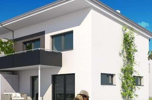 Familien aufgepasst:Traumhaftes Eckreihenhaus, 104m2 mit großzügiger Terrasse, PROVISIONSFREI