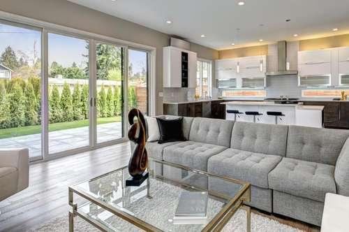 HOME SWEET HOME im exklusiven Reihenhaus südlich von Graz um 265.000€ Proviosionsfrei für Sie! Beratungstag 07.02.20