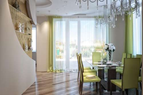 Perfekte Anlegerwohnung € 107.873,- netto  PROVISIONSFREI für den Käufer