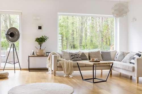 Top Anlegerwohnung mit Seezugang im Süden von Graz - PROVISIONSFREI für den Käufer!