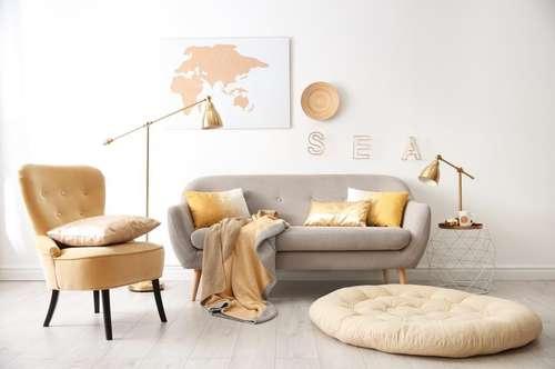 Aufgepasst: Top Gartenwohnung mit perfekter Raumaufteilung PROVISIONSFREI für Sie!