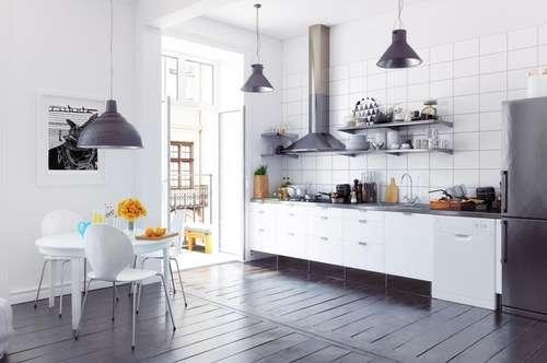 TOP 10: ***HOME SWEET HOME*** Traumhafte sonnige Gartenwohnung in ruhiger Lage. PROVISIONSFREI