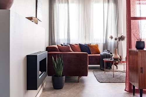 Wohnungseigentum: Ihre Traumwohnung wartet auf Sie perfekt zum Investieren- ** PROVISIONSFREI **