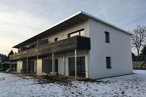 ***TOP 40***: Exklusives Reihenhaus mit großem  & sonnigen Garten! Südlich von Graz! Provisionsfrei für Sie