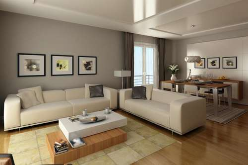 ***TOP 11***Traumhafte sonnige Wohnung in ruhiger Lage in Graz Jakomini PROVISIONSFREI!