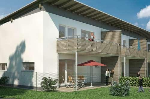***TOP 30*** Exklusive, Doppelhaushälfte mit großem Garten: PROVISIONSFREI für den Käufer!