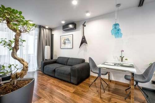 Perfekte Anlegerwohnung in ruhiger Lage wartet auf Sie! PROVISIONSFREI für Sie