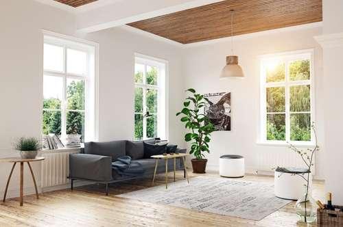 ***Sonniges Reihenhaus, 90 m2 mit großzügiger Terrasse und großem Gartenanteil, PROVISIONSFREI für den Käufer!!!