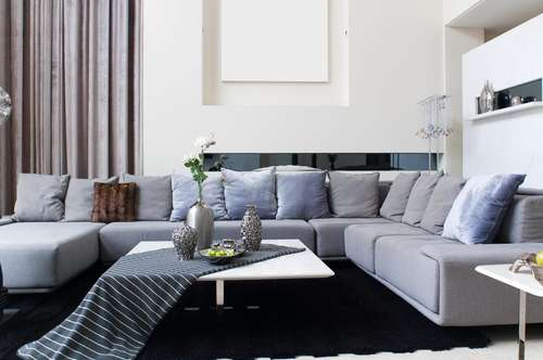 Top Anlegerwohnung mit perfekter Raumaufteilung in ruhiger Lage! PROVISIONSFREI für Sie