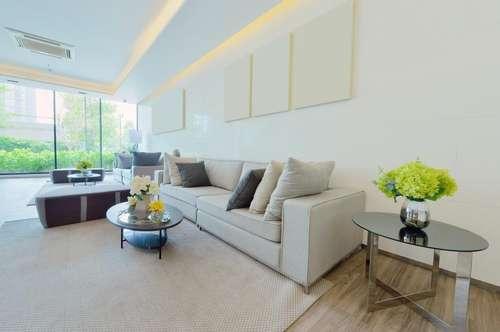 Gartenwohnung für Anleger mit perfekter Raumaufteilung, mit Gartenanteil, PROVISIONSFREI  für den Käufer