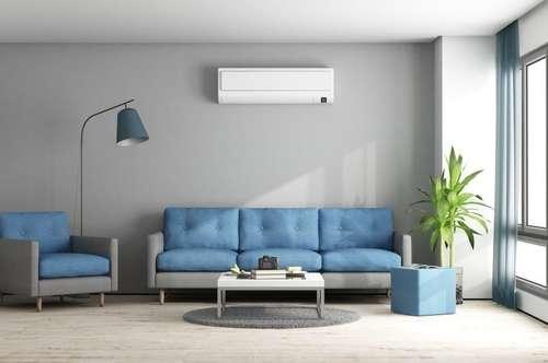 TOP 12: Traumhafte sonnige Wohnung in ruhiger Lage. PROVISIONSFREI für den Käufer!