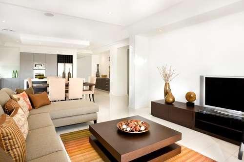 ***Ein Traum am See***  Anlegerwohnung mit bester Rendite und Vermietbarkeit Provisionsfrei für den Käufer!!!