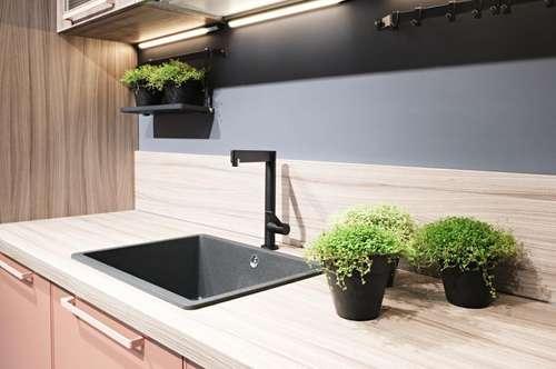 Anleger aufgepasst:  Top Gartenwohnung beste Vermietbarkeit und PROVISIONSFREI für den Käufer!