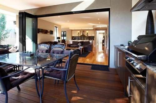 Top 26: Traumhafte sonnige Wohnung in ruhiger Lage mit großer 66,72m2 Terrasse