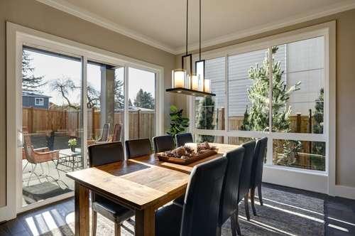 Top 27: Traumhafte sonnige Wohnung in ruhiger Lage mit großer Terrasse 29,06m2