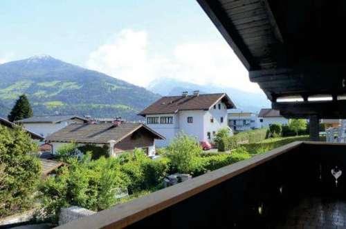 Provisionsfrei: Schöne Kernsanierte 3 Zimmerwohnung in Sonniger Lage