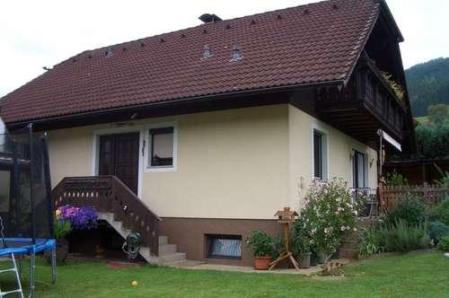 Schönes Zenker-Haus mit Solaranlage! Ab € 520,74 mtl.