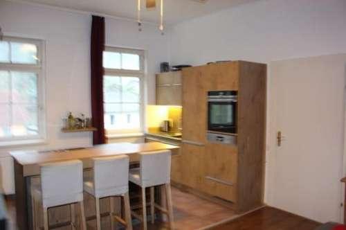 Renovierte Altbauwohnung in Ruhelage ab € 493,69 mtl.