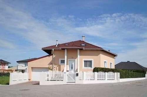 Ihr Haus für die große Familie! Ab € 1433,54 mtl.