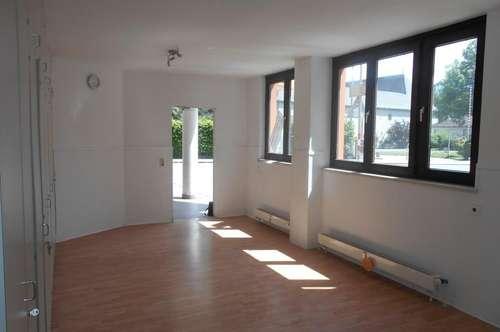 Ihr eigenes Büro oder Geschäftslokal!Ab € 205,20 mtl.