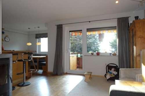 Endlich Zuhause - 5 Zimmer- optimaler Grundriss! Ab € 804,97 mtl.