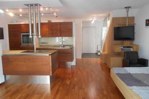 Wohntraum auf zwei Etagen! Ab € 784,84 mtl.
