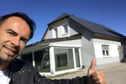 Gepflegtes Wohnhaus in Feldkirchen bei Graz!!