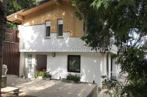 Saniertes Ein- Zweifamilienhaus in Judenburg!