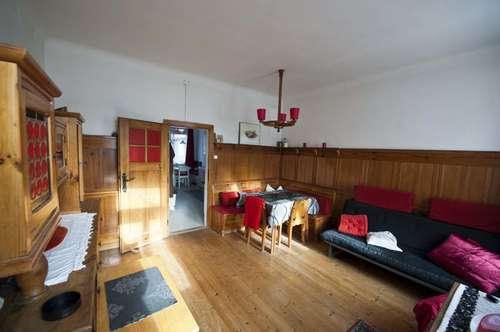 Nettes Einfamilienhaus samt Garten in Mödlinger Top-Ruhelage zu Vermieten