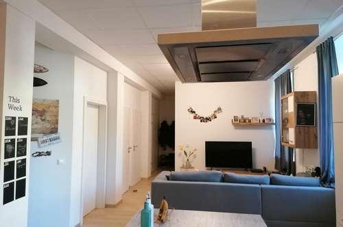 Mietwohnung im Loft Stil, in Pielach/Melk - zu Vermieten