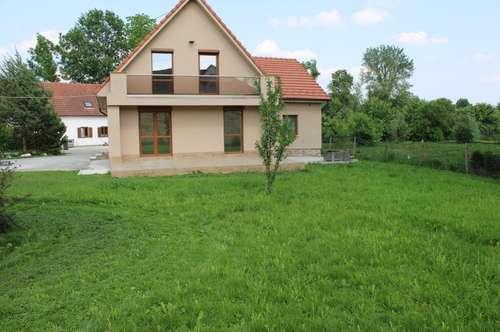 *Neuer Preis* Neu adaptiertes, saniertes Einfamilienhaus in Sebersdorf