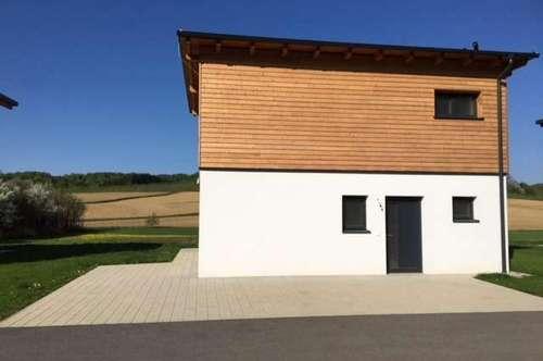 Nur noch 2 von 4 Häuser in der schönen Südoststeiermark zu kaufen!